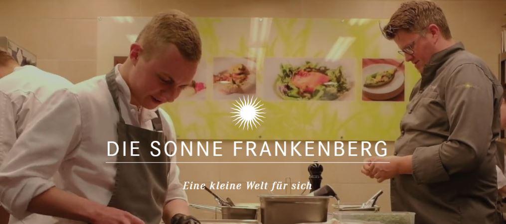 Fermentations-Workshop in Hessen 1