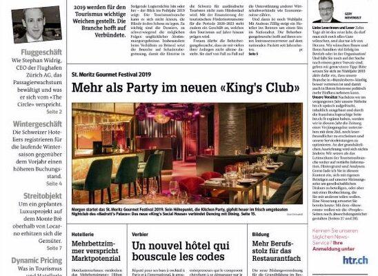 20190110_Hotelrevue_Schweiz