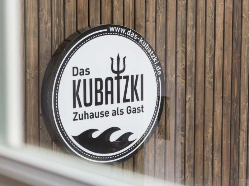 Das Kubatzki