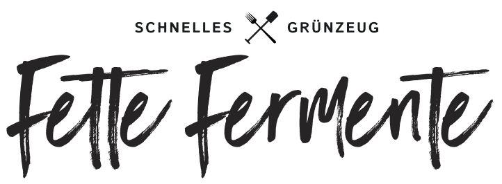 Fette Fermente in Leipzig